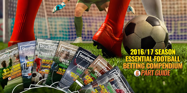 New Season Football Compendium